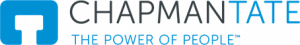 Chapman Tate Associates
